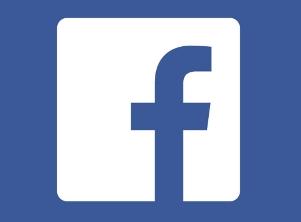 Die UBV Kaufering bei Facebook